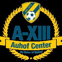 Austria XIII Logo