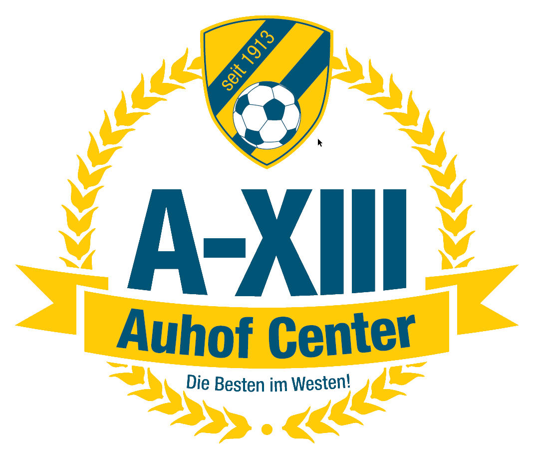 Fußballverein Austria XIII Auhof Center